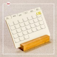Календарь-органайзер