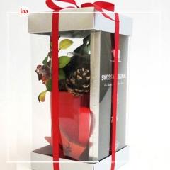 Подарок чайный-1