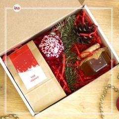 Подарок чайный-2