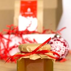 Подарок чайный-3 (арт. 3.35)