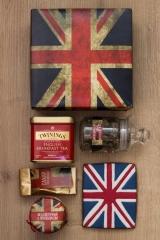 England (арт. 1.35)