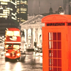 Лондон (арт. 2.10)
