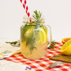 Лимонад-1