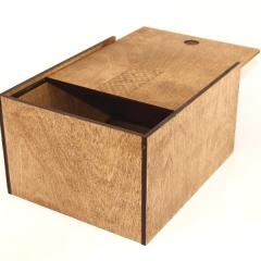 Коробка-пенал