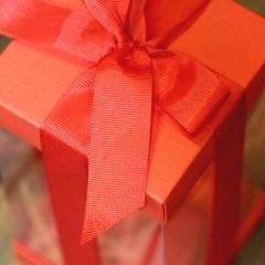 Коробка подарочная (арт. 7.14)